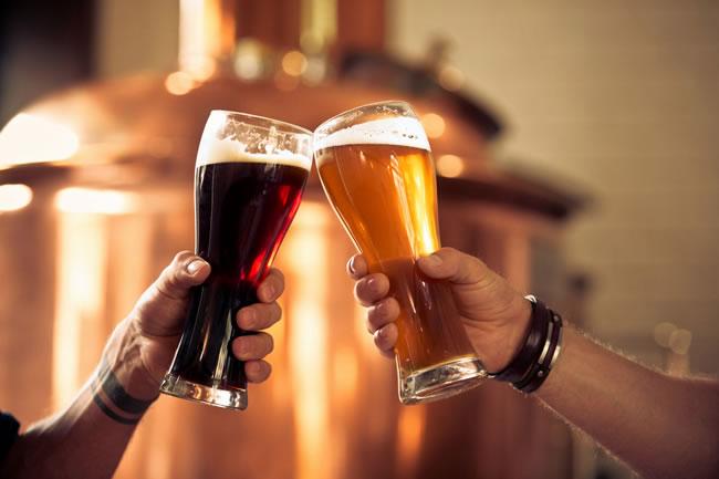 Premiata 'Slow beer' nella Guida alle birre d'Italia 2021